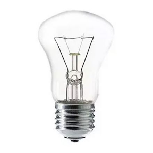 Лампа накаливания 230-40 М50 (100)