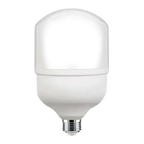 Светодиодная (LED) Лампа Smartbuy-HP-50W/4000/E27 (шт)