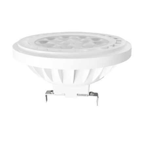 Светодиодная (LED) Лампа Smartbuy-AR111-12V-10W/3000/G53