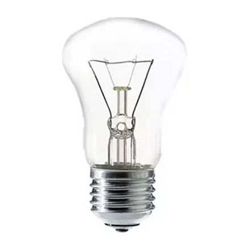 Лампа накаливания 230-25 М50 (100)