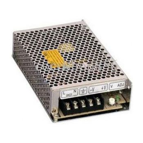 Драйвер (LED) IP20-60W для LED ленты (SBL-IP20-Driver-60W)