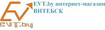EVT.by интернет-магазин ВИТЕБСК