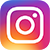 Instagram EVT.by